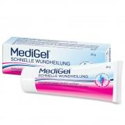 MediGel® Schnelle Wundheilung 20 g Gel