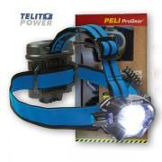 2780 LED PELI