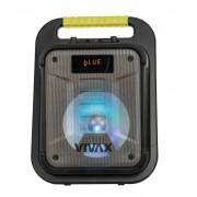 VIVAX Bluetooth Zvučnik VOX BS-251