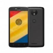 Motorola Moto C Plus 16 Gb Negro Libre