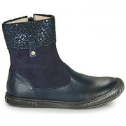 GBB Boots enfant GBB ORANTO - 29