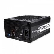 Sursa Corsair RMx Series RM550x 550W full-modulara