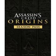 ASSASSIN'S CREED: ORIGINS - SEASON PASS - UPLAY - PC - EU