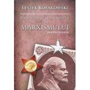Principalele curente ale marxismului, Varsta de aur, Vol. II/Leszek Kolakowski