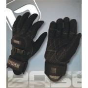 HANDSKE BASE GRIPPER XL