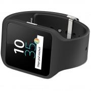 Ceas Sony SWR50 Smartwatch 3