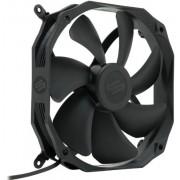 Ventilator SILENTIUM PC Sigma Pro 140mm, 1400RPM, PWM