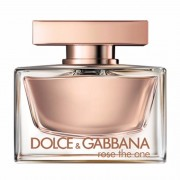 Dolce & Gabbana Rose The One EDP 50 ml за жени