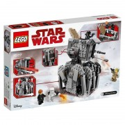 Lego Star Wars 75177 LEGO® Star Wars™ First Order Heavy Scout Walker™ One Size