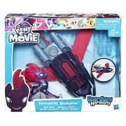 Figurka My Little Pony, Guardians of harmony, Pojazd Tempest Shadow + EKSPRESOWA DOSTAWA W 24H