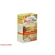 BLEVIT SINOCOME 8 CER MI 300 172114 BLEVIT PLUS SINOCOME 8 CEREALES CON MIEL - (300 G )