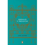 Orgullo y Prejuicio (Edicion Conmemorativa) / Pride and Prejudice (Commemorative Edition), Hardcover/Jane Austen