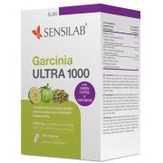 Garcinia ULTRA 1000 -35% TANIEJ