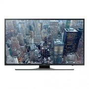 Smart TV LED Samsung UE55JU6400K 55 4K UHD (2160p)