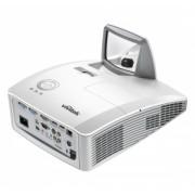 Video Proiector Vivitek D757WT White