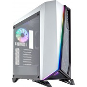 Kuciste Corsair Carbide Series Spec-Omega RGB Window White, CC-9011141-WW