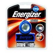 Torcia energizer frontali spot-led light