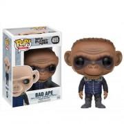 Pop! Vinyl Figura Funko Pop! Bad Ape - La Guerra del Planeta de los Simios