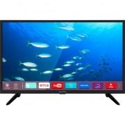 Televizor Smart Full HD Kruger&Matz KM0240FHD-S3, 40 inch, 102 cm, Seria A