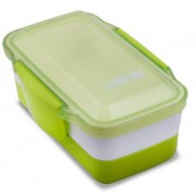 Kombinovaný Lunch Box 1,06 litru Eldom TM 106 Green