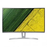 Monitor Acer ED273wmidx, 27'', LCD, LED, 4ms, VGA, DVI, HDMI, repro
