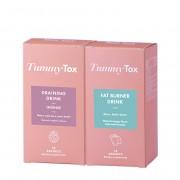TummyTox Pacchetto Forma Perfetta -50%