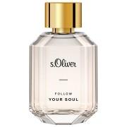Eau de Parfum Spray 30.0 ml