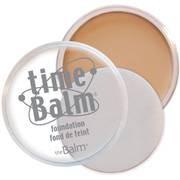 theBalm timeBalm Foundation (Various Shades) - Mid Medium