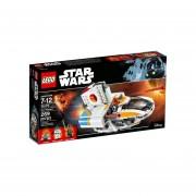 FANTASMA LEGO 75170