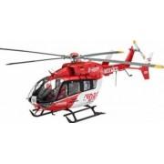 Macheta Revell Eurocopter EC145 DRF