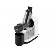 Philips Licuadora de Presión PHILIPS HR1887/80 (150 W - 750 ml)