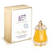 Thierry Mugler Alien Essence Absolue eau de parfum 60ML ricaricabile
