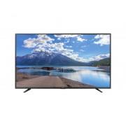 "65"" LC-65UI7552E Smart 4K Ultra HD digital LED TV"