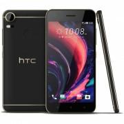 HTC deseo 10 pro telefono con 4 GB de RAM 64 GB ROM dual SIM - negro