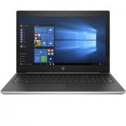 """HP ProBook 450 G5 /15.6""""/ Intel i5-8250U (3.4G)/ 16GB RAM/ 256GB SSD/ ext. VC/ DOS (1LU51AV)"""