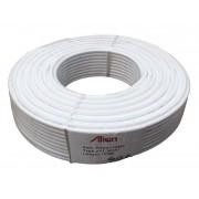 Cablu electric MYYM 2x1.5mm2 100m