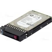 """DISCO DURO C8R26A 718302-001 MSA 4TB 6G SAS 7.2K 3.5"""" MDL HDD Ent"""