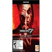 TEKKEN 7 - Season Pass - PS4 HU Digital
