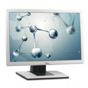 """Gebrauchte Monitore - Fujitsu Siemens ScenicView B22W-5 55,9cm (22"""") (Gebrauchte A-Ware)"""