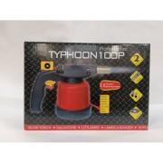 TYPHOON Saldatore A Gas