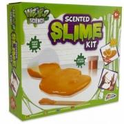 SET EXPERIMENTE - SLIME PARFUMAT - GRAFIX (R05-0315)