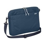 """STM Goods blazer Carrying Case (Sleeve) for 38.1 cm (15"""") Notebook - Moroccan Blue"""