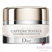 Christian Dior - Capture Totale Multi-Perfection Eye Treatment (15ml) - Kozmetikum