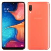 "Samsung Galaxy A20e 5,8"", 3GB/32GB, narančasti"