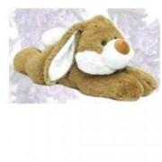 T TEX Srl Warmies Peluche Bunny