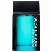 Michael Kors Extreme Night тоалетна вода за мъже 120 ml