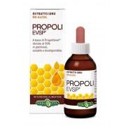 ERBAVITA Propoli Evsp Estratto Idro NO Alcol 30 ml ERBAVITA - VitaminCenter