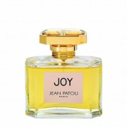 Jean Patou - Joy 75 Ml