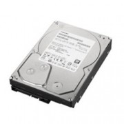 "3TB Toshiba, HDD SATA 3, 5700 rpm, 3.5""(8.89cm)"