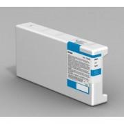 Epson Originale TM-C 4300 Cartuccia stampante (SJIC-15-P / C 33 S0 20464) multicolor, 7,500 pagine, 0.91 cent per pagina, Contenuto: 78 ml